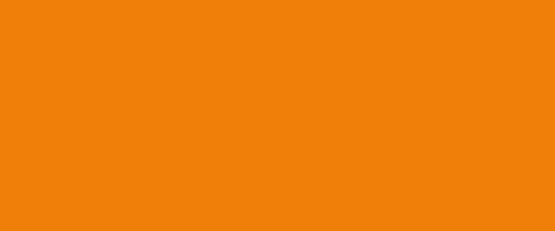 Lernia logga